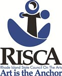 logo of Risca