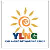 Yale Latino Networking Group