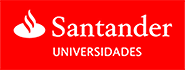 logo of Universidades Santander